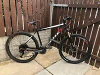 Scott Aspect 730 Mountain Bike