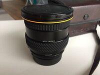 Tokina-AF-20-35mm-f-3-5-4-5-AF-Lens-Nikon-Fit