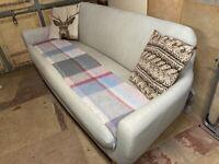 Good Quality 3 piece suite for sale