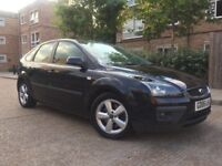 Ford Focus manual 06 plate for sale £900