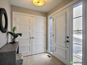 419 000$ - Maison 2 étages à vendre à Chateauguay West Island Greater Montréal image 3