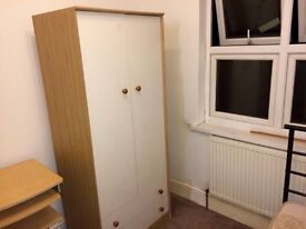 A good size single room available in Leytonstone