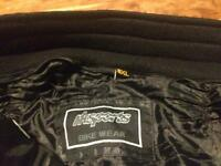RK sports Motorcycle Trouser 8xl