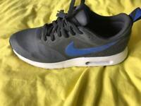 97d7e0b69e9 Nike in Birmingham