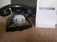 Retro genuine Whitehall Astral Phone