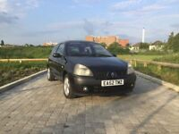 Renault Clio only £750