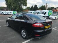 2008 Ford Mondeo Diesel Good Runner with history and mot