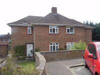 6 Bedroom House to Rent on Brereton Close, Norwich