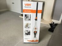 Vax Steam Glide Mop.