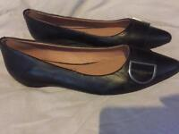 Next flat shoe size 5 1/2
