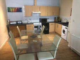 BEDSIT WITH PRIVATE BATHROOM- WEST VALE, HALIFAX, HX4 8AG
