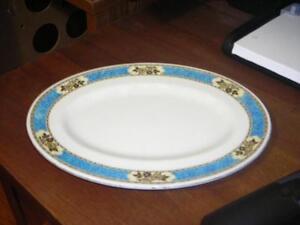 kitchen utensils/silverware Belleville Belleville Area image 2