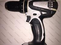 Makita drill (body only)