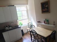 Lovely double room to rent in Manor House ALL BILLS INC