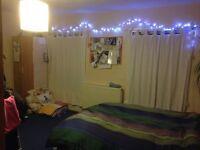 Double Bedroom - Finsbury Park - Excellent Location *175pw****