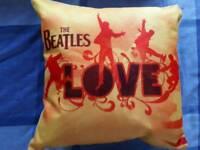 The Beatles Fab Gear