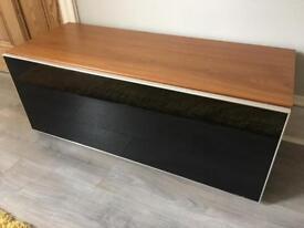 Low Sideboard by designer Boconcept