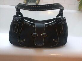 Luxury TODS small handbag