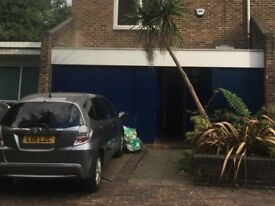 Parking Space in South Hackney, E9, London (SP44851)