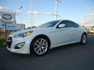 2013 Hyundai Genesis 2.0T Premium/Cuir/Navi./Toit ouvrant*77$/se