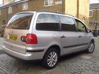 VOLKSWAGEN VW SHARAN 2.0 TDI 2010 #### 6 SPEED DIESEL #### £2900 ONLY #### 7 SEATER MPV HATCHBACK