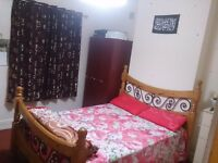 1 Master Bedroom to Rent in a 3 Bedroom house in Small Heath off Coventry Road