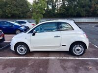 Fiat 500 - Immaculate condition!