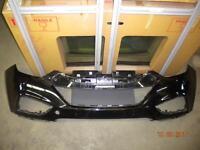 Stoßfänger / Stoßstange vorne für Hyundai ix35 865112Y000 Nordrhein-Westfalen - Korschenbroich Vorschau