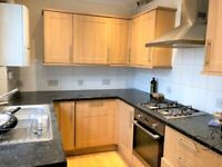 Double room with en-suite in house share in Brighton.*ALL BILLS INCLUDED*