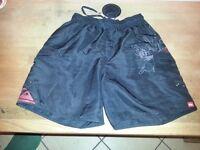 Quicksilver Swimming Shorts