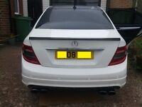 **REAR VIEW/DASH CAMERA/PARKING SENSORS FITTING SERVICE**