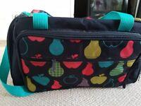 Picnic bag x 4 people