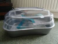 Hamster House/Cage For Sale £5