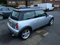 Mini cooper For Sale £700