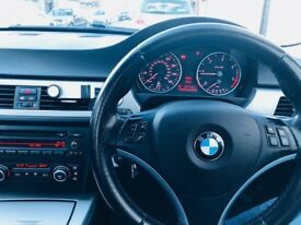 BMW 3 Series318D