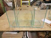 Custom Fish Tank Discus Tropical sumps