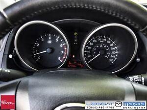 2015 Mazda MAZDA5 GS W/ CONVENIENCE PKG Oakville / Halton Region Toronto (GTA) image 20