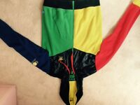 World Cup South Africa hoodie one of a kind top