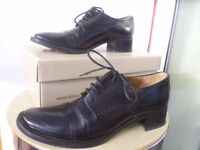 new Russell & Bromley women shoes