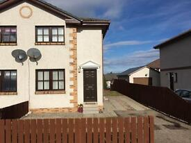 *NEW PRICE* 2 Bed House for Sale - Miller Street Inverness