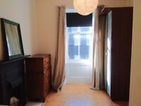 Central Double Room/SINGLE Occupancy. Long term (£500/month)