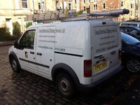 FULL QUALIFIED ELECTRICIAN and GAS SAFE REGISTER ENGINEER