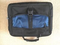Targus 300 laptop bag (brand new)