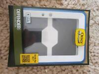 """Otterbox Case Kindle Fire HD 7"""""""