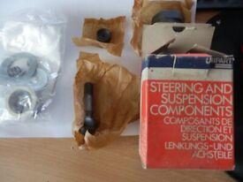 MK2 Morris Ital Upper suspension Ball joint repair kit GSJ 193,Unipart OEM