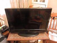 "Alba 26"" HD Ready LCD TV"