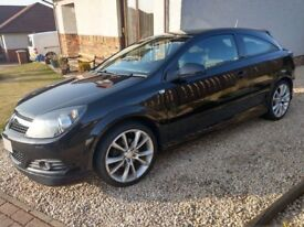 Vauxhall Astra 2009 (58) Exterior Pack 1.6 Sport **Low Mileage** Excellent Condition!