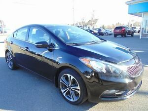 2014 Kia Forte * Heated Seats*Low Km's*