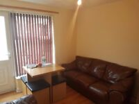 1 Room Available To Let. Available Now. Rusholme/M14 (Furnished)