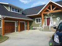 $675,000 - Bungalow for sale in Gull Lake